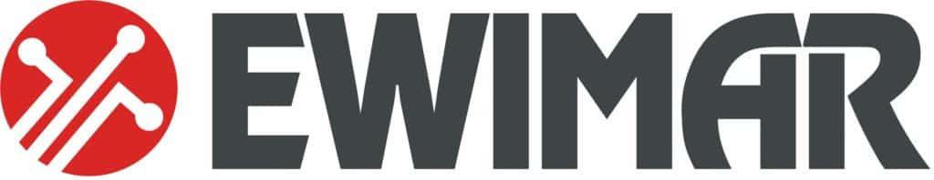Ewimar logo