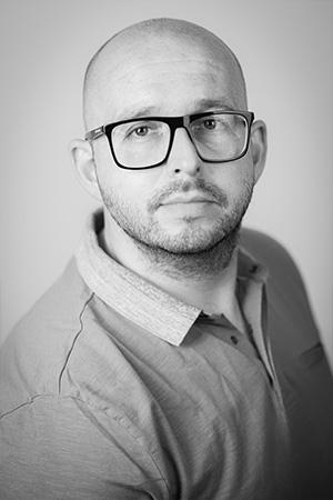 Michał Reszka