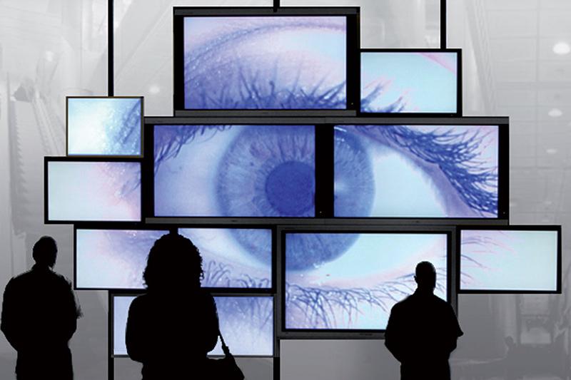 Instalacje multimedialne i techniczne