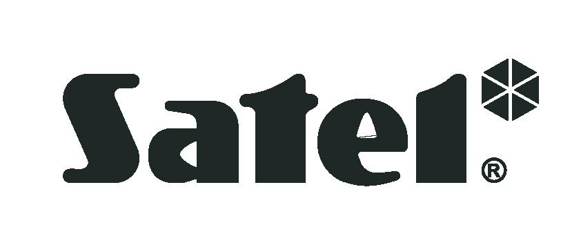 satel logo