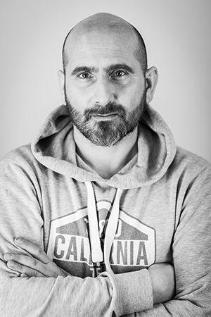Piotr Reszka