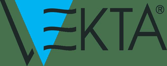 WEKTA logo