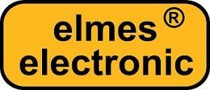 elmes electronic logo