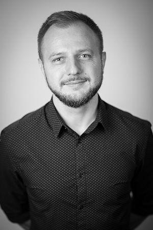 Kamil Muszyński
