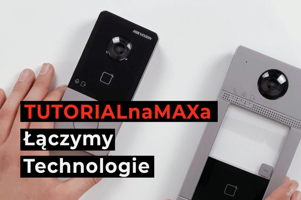 Tutorial Na Maxa - seria na Youtube