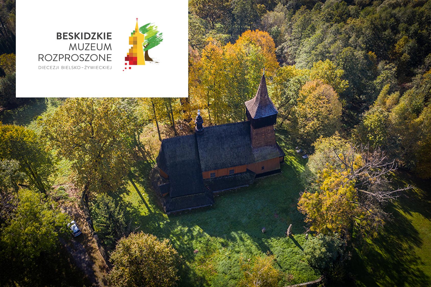 powstaje Beskidzkie Muzeum Rozproszone